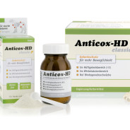 Condroprotector Anticox HD