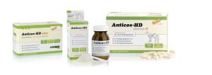 Anticox_alle_compo