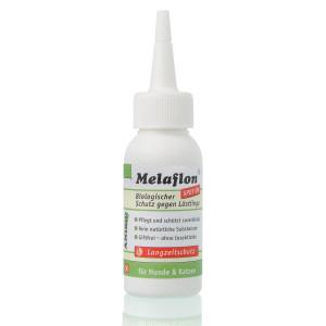 MelaflonSpoton
