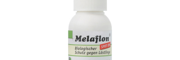 Melaflon Spot-on
