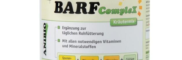 Barf-Complex