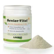 Senior-Vital
