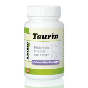 Taurin_2010