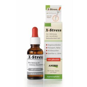X-Stress_2008