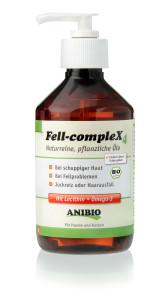 Anibio_DermoComplex4_03_2011