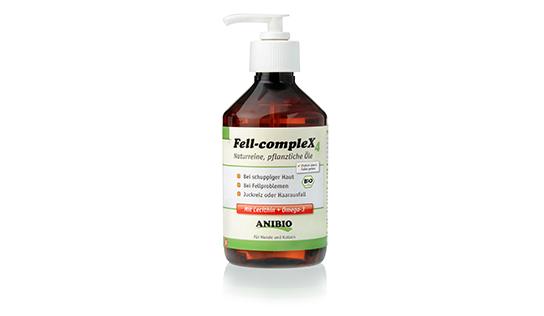 Anibio DermoComplex 4