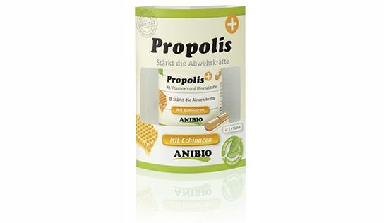 Anibio Propolis