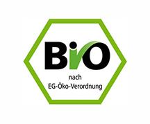 bio-1