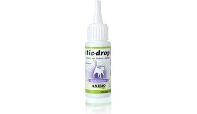 anibio-tic-drop-antiparasitario-para-gatos-500
