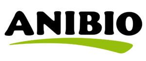Nuevo logo anibio