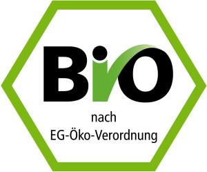bio-logo_RZ
